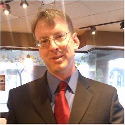 Tim Rolston-PMP-JTRTech